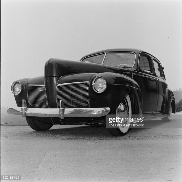 CCC-valley-custom-joe_brenner-07-getty