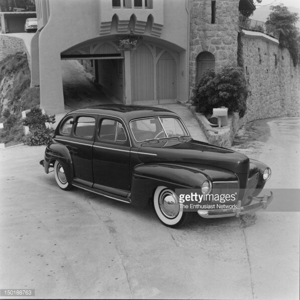 CCC-valley-custom-joe_brenner-08-getty