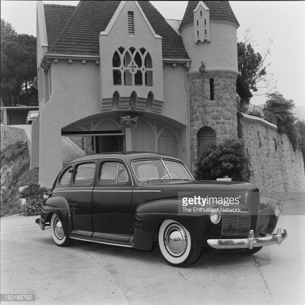 CCC-valley-custom-joe_brenner-09-getty