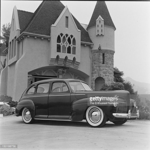 CCC-valley-custom-joe_brenner-10-getty