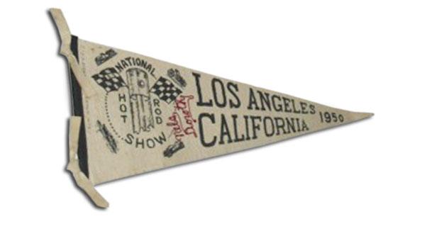 CCC-1950-Hot-Rod-Show-felt-pennant