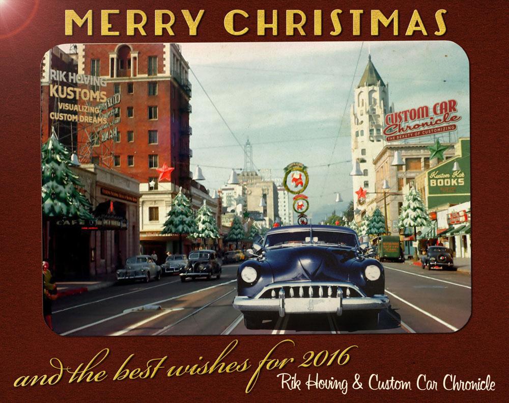 CCC-Christmas-Card-2015