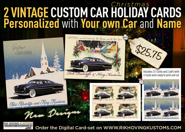 CCC-Holiday-Cars-Card-Photos-2015