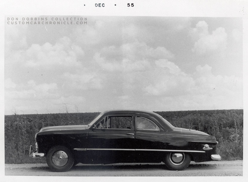 CCC-don-dobbins-ford-01