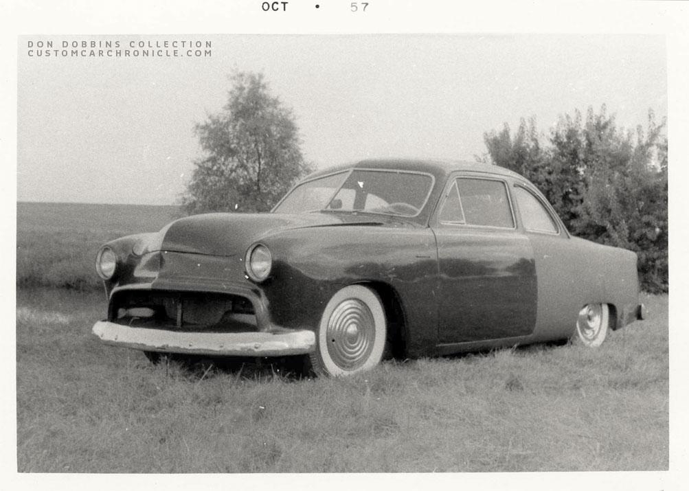 CCC-don-dobbins-ford-02