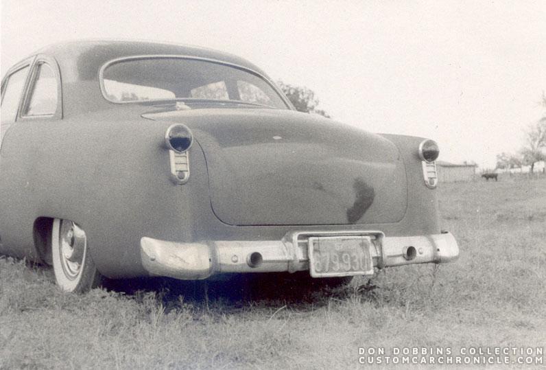 CCC-don-dobbins-ford-03