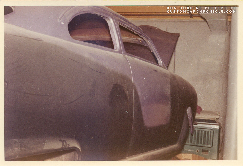 CCC-don-dobbins-ford-05