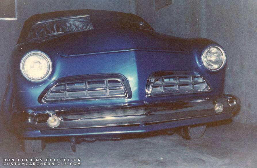CCC-don-dobbins-ford-06