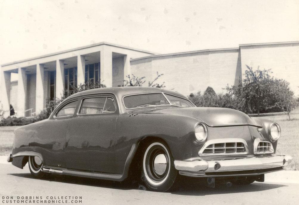 CCC-don-dobbins-ford-08