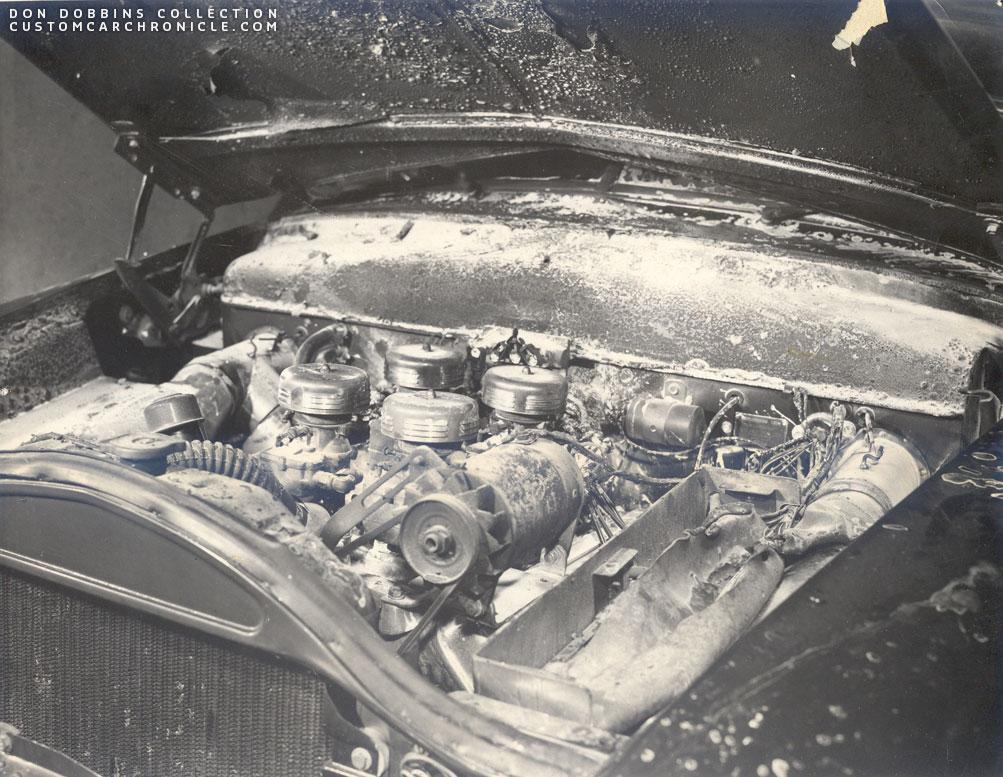 CCC-don-dobbins-ford-11