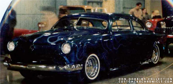 CCC-don-dobbins-ford-15