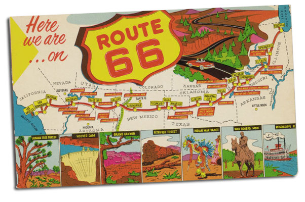 CCC-gary-birns-barris-trip-route-66