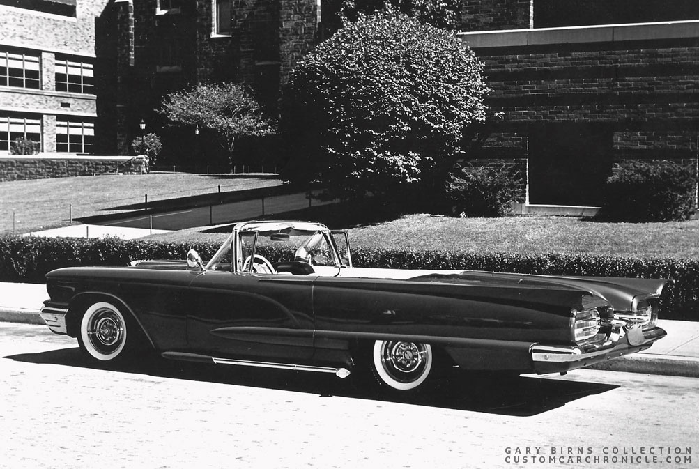 CCC-gary-birns-t-bird-012