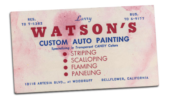 CCC-larry-watson-artesia-business-card-pink