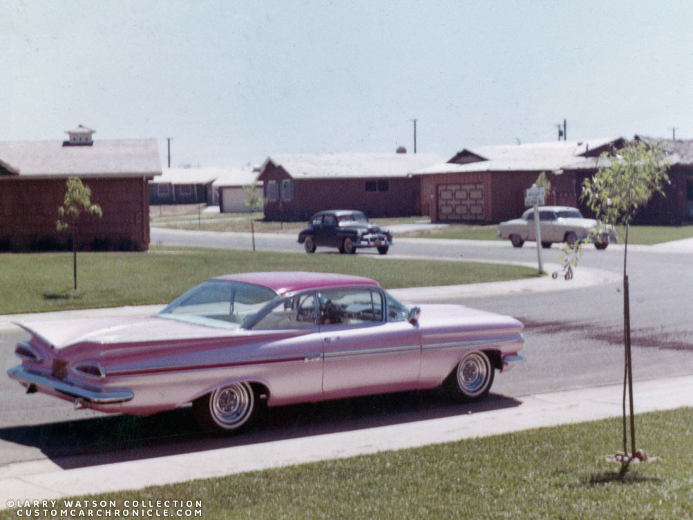 CCC-larry-watson-pink-59-chevys-02