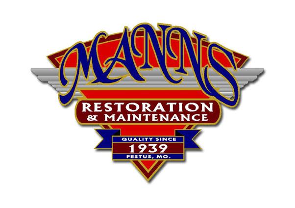 CCC-manns-restoration-logo
