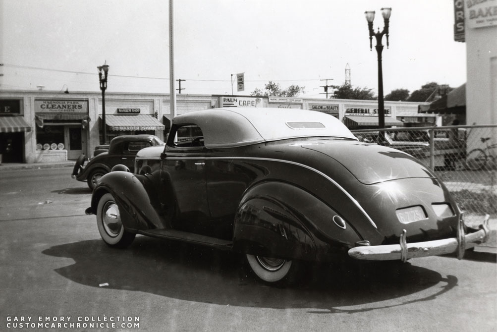 CCC-neil-emory-37-dodge-01