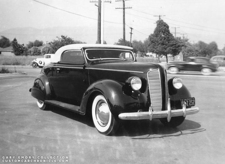 CCC-neil-emory-37-dodge-03