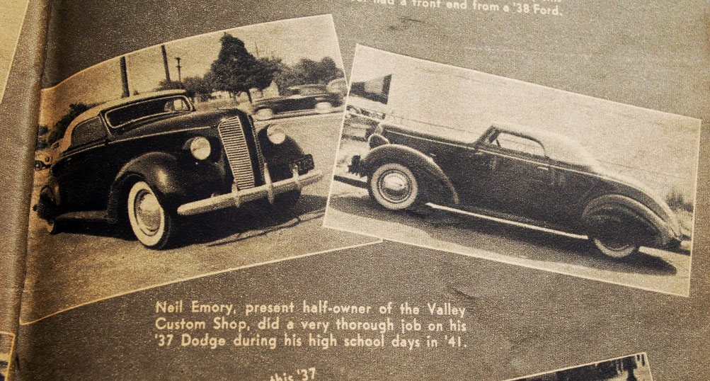 CCC-neil-emory-37-dodge-RC-01