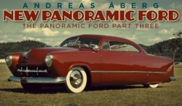 Panoramic Ford