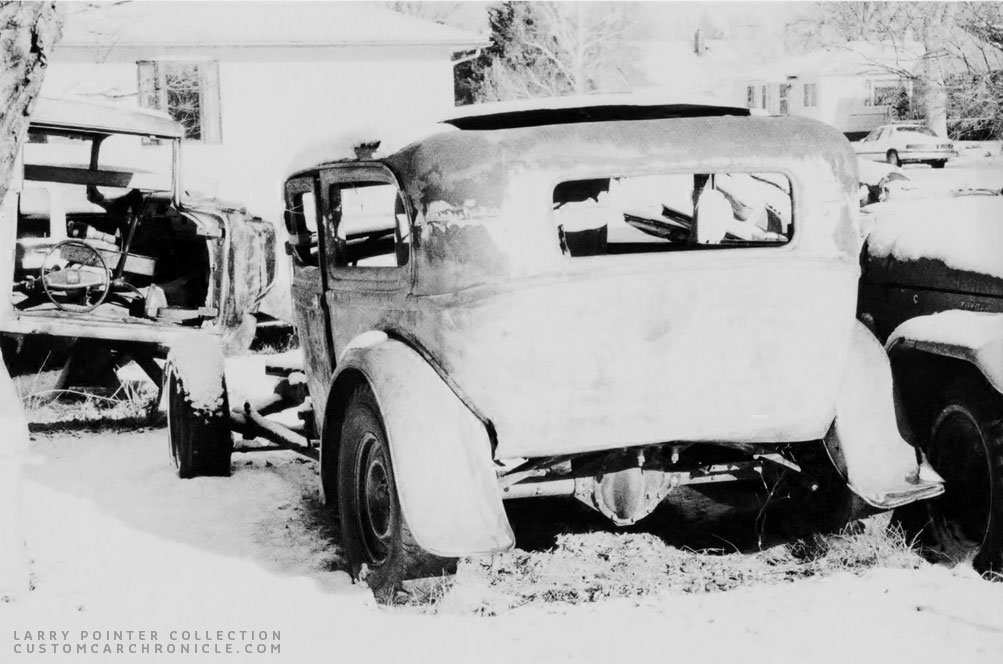 CCC-pointer-keepers-flame-32-Ford-01