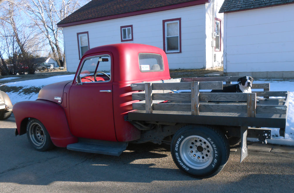 CCC-pointer-keepers-flame-beau-50-chevy