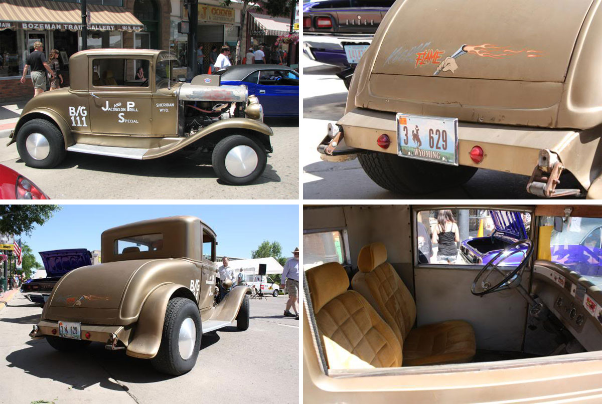 CCC-pointer-keepers-flame-car-show-2010-00