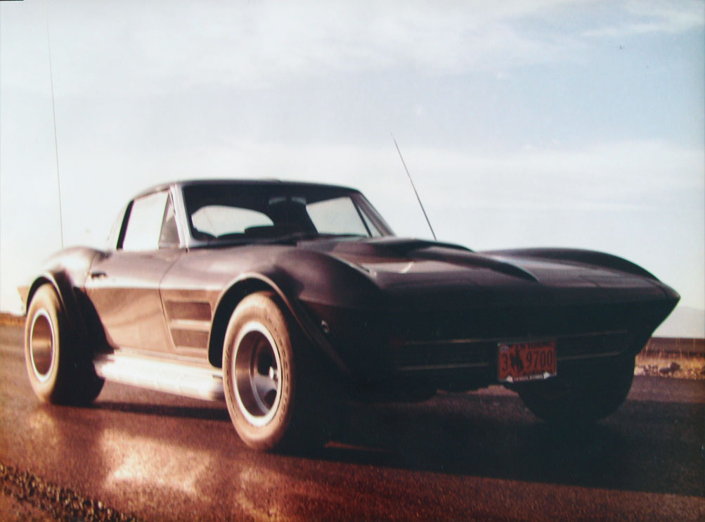 CCC-pointer-keepers-flame-vette-01