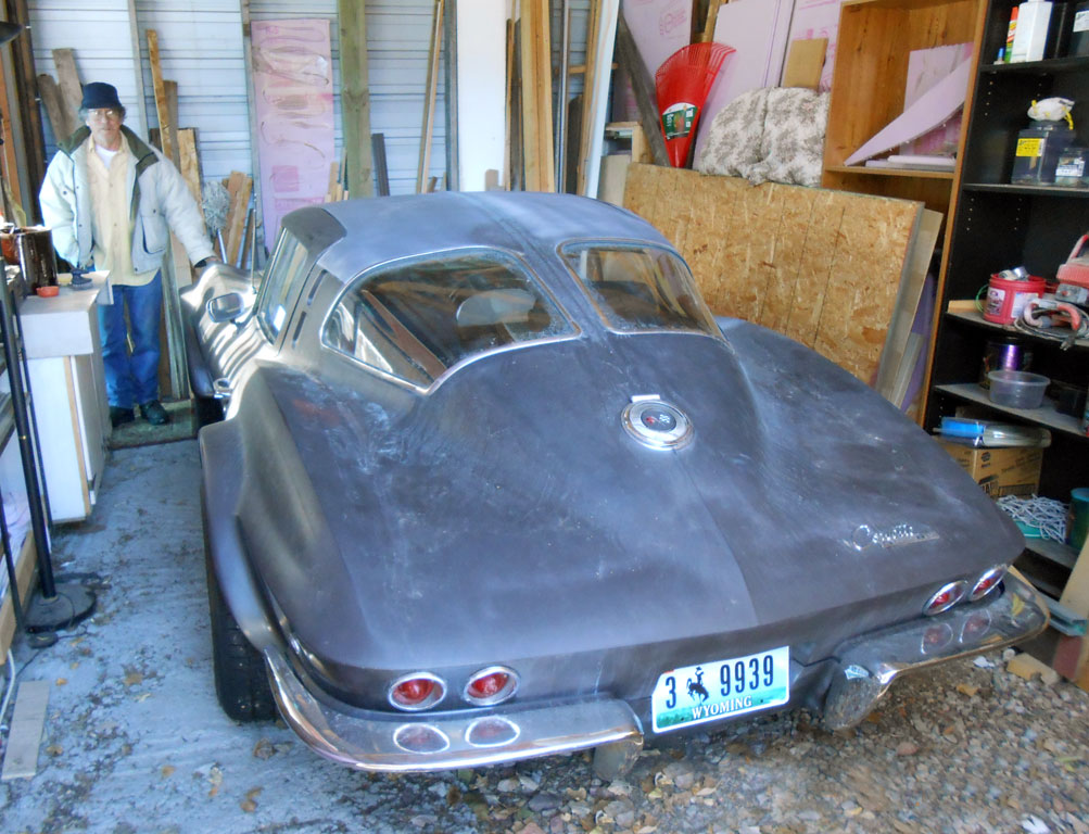 CCC-pointer-keepers-flame-vette-02