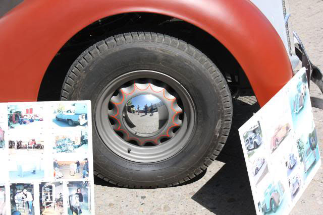 CCC-pointer-keepers-flame-wheels