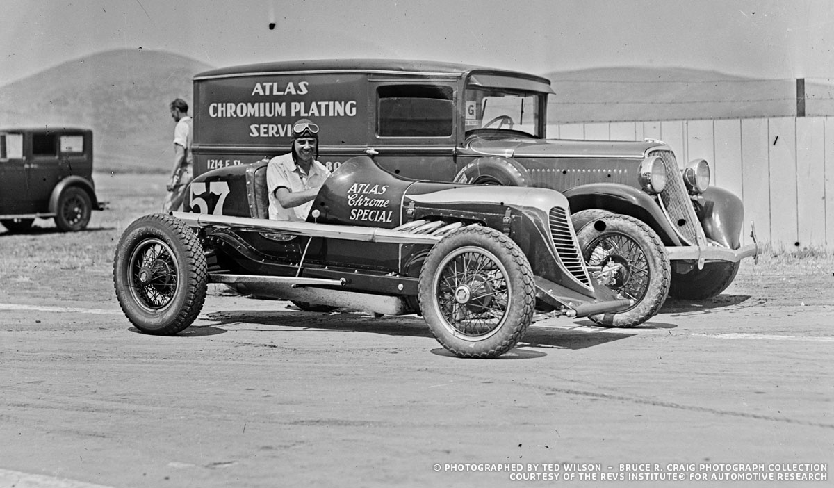 CCC-race-car-trucks-atlas-chrome-01