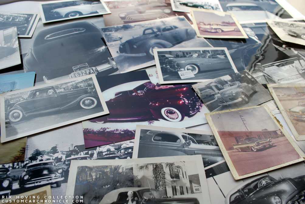 CCC-sharing-cc-memories-rik-hoving-collection