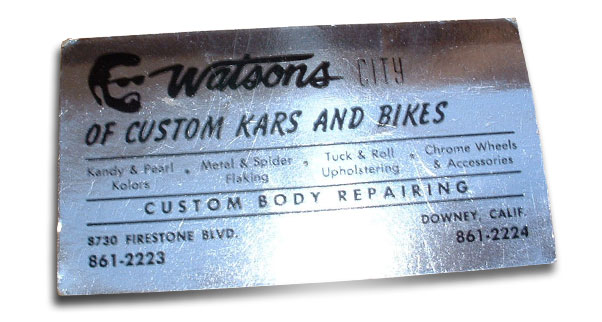 watson-firestone-shop-business-card