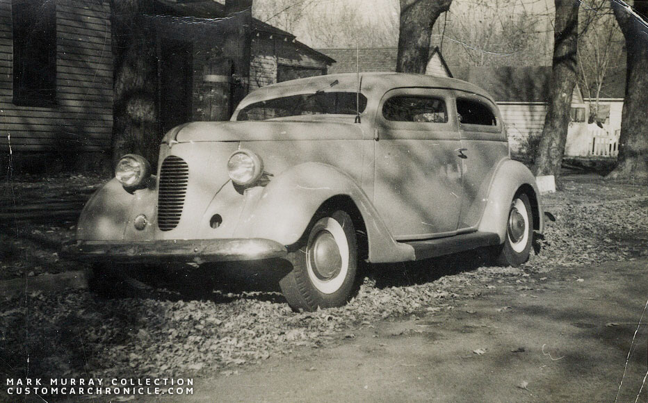 CCC-36-ford-sedan-mark-murray-02