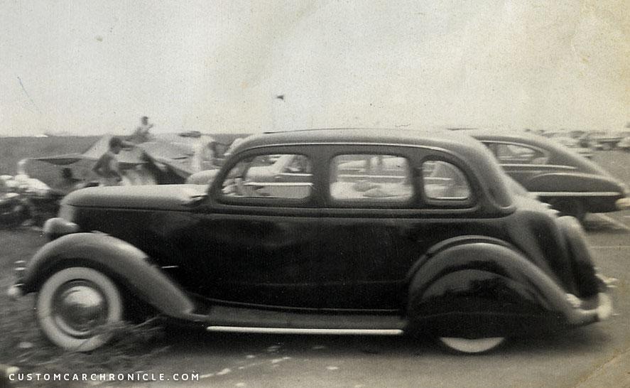 CCC-36-ford-sedans-jack-cooper-01