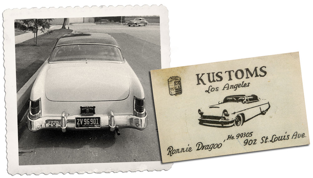 CCC-Kustom-LA-Card-dragoo-02