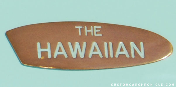 CCC-barris-hirohata-hawaiian-badge-02