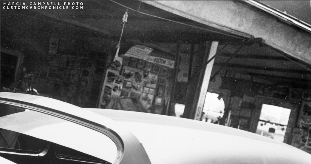 CCC-barris-shop-wall-1951-01