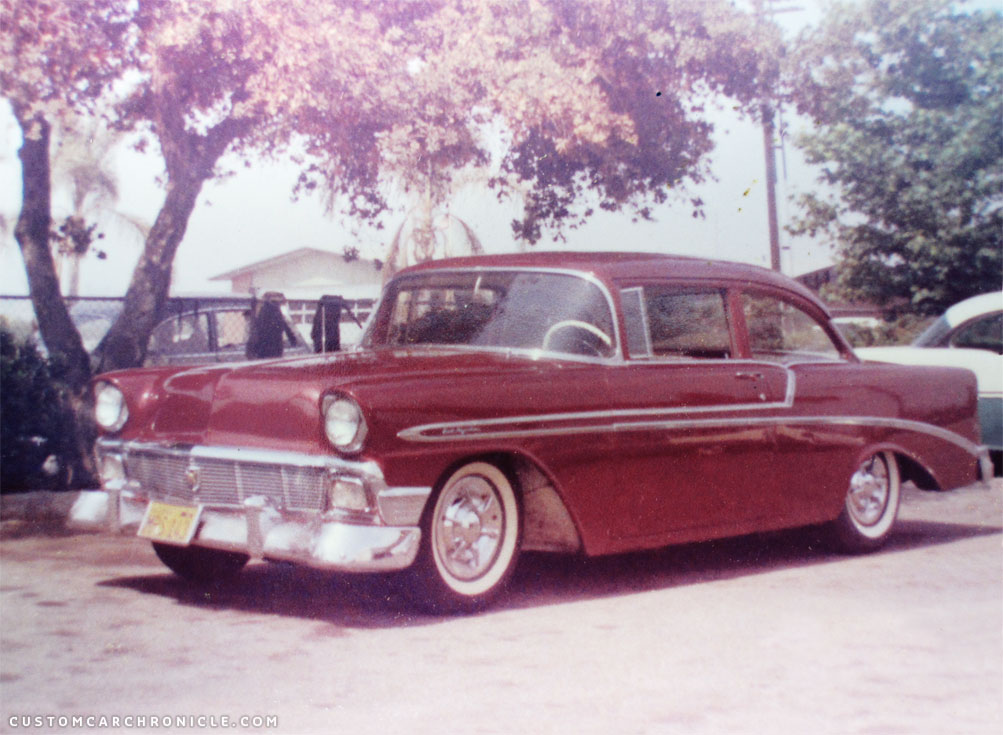 CCC-bill-shank-56-chevy-01