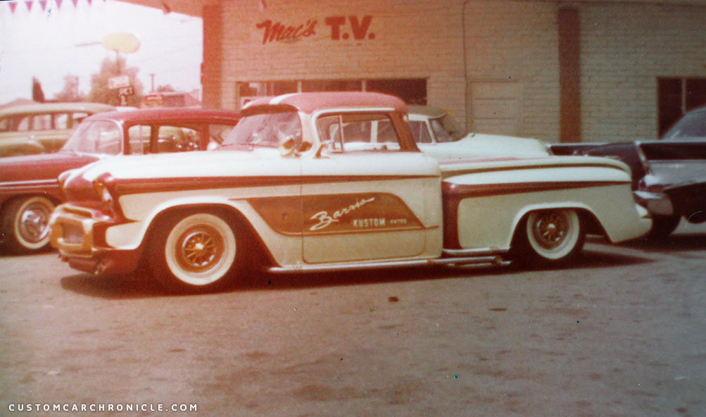 CCC-bill-shank-56-chevy-04