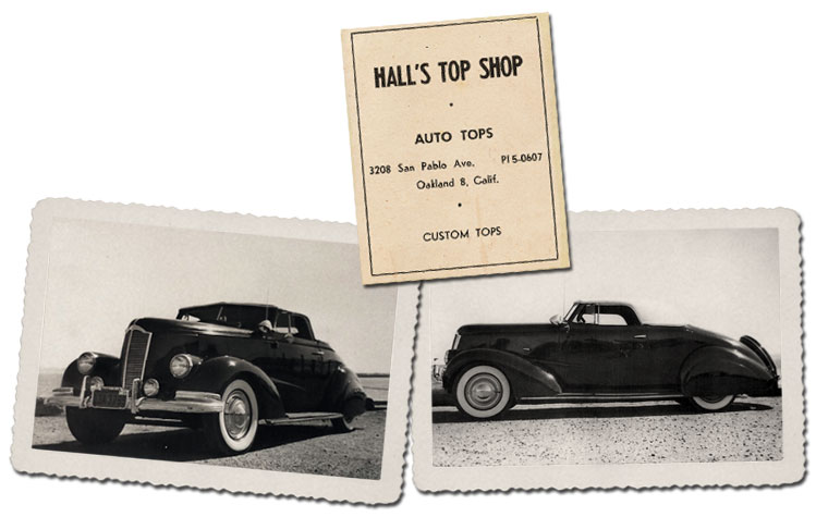 CCC-ca-hall-tops-38-chevy-01