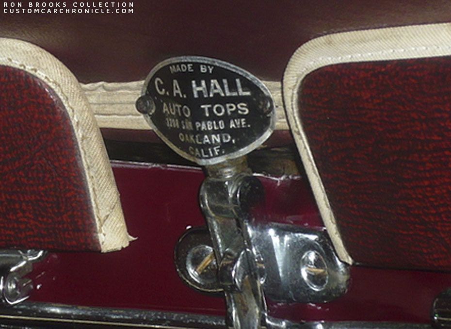 CCC-ca-hall-tops-40-chevy-brooks-03