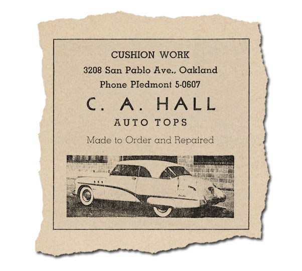 CCC-ca-hall-tops-ad-01