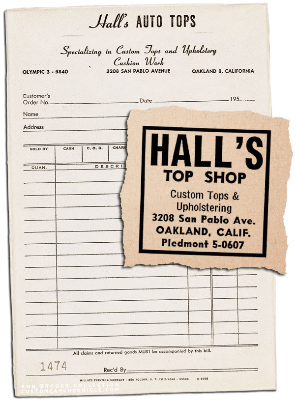 CCC-ca-hall-tops-invoice