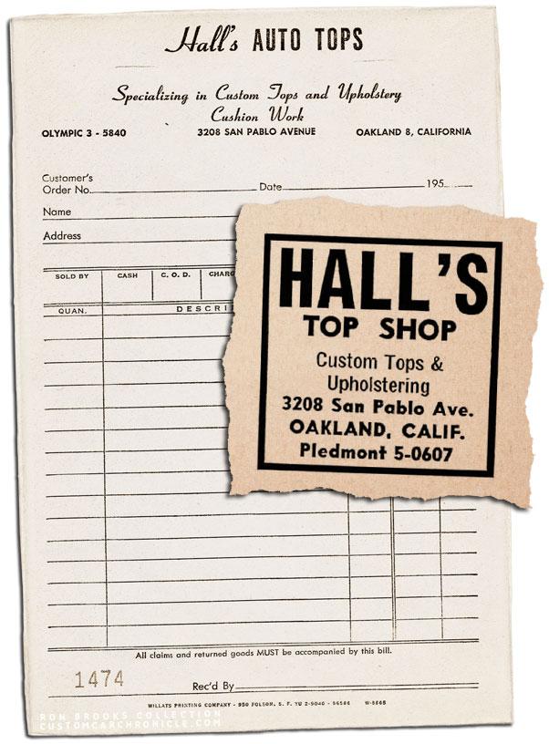 CCC-ca-hall-tops-invoice