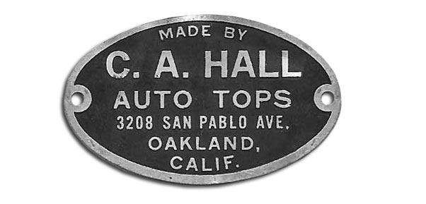CCC-ca-hall-tops-tag