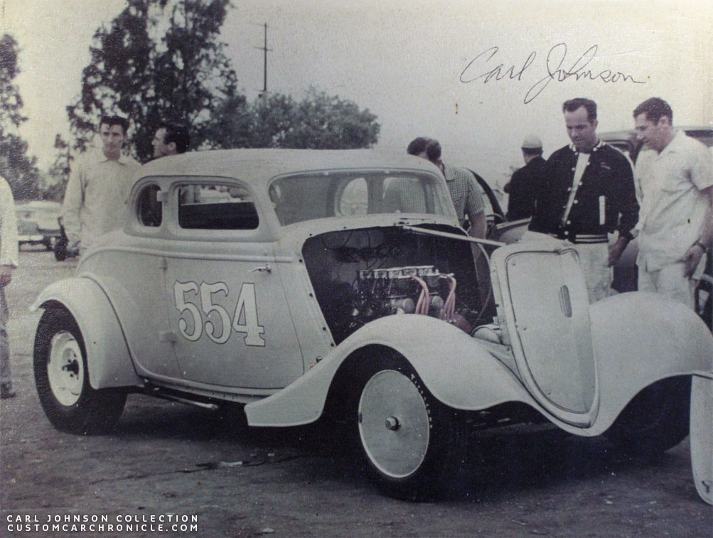 CCC-carl-johnson-mooneyham-sharp-coupe
