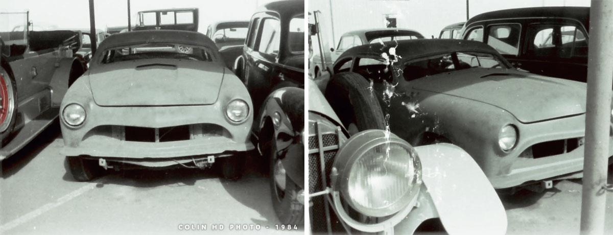 CCC-don-dobbins-ford-26
