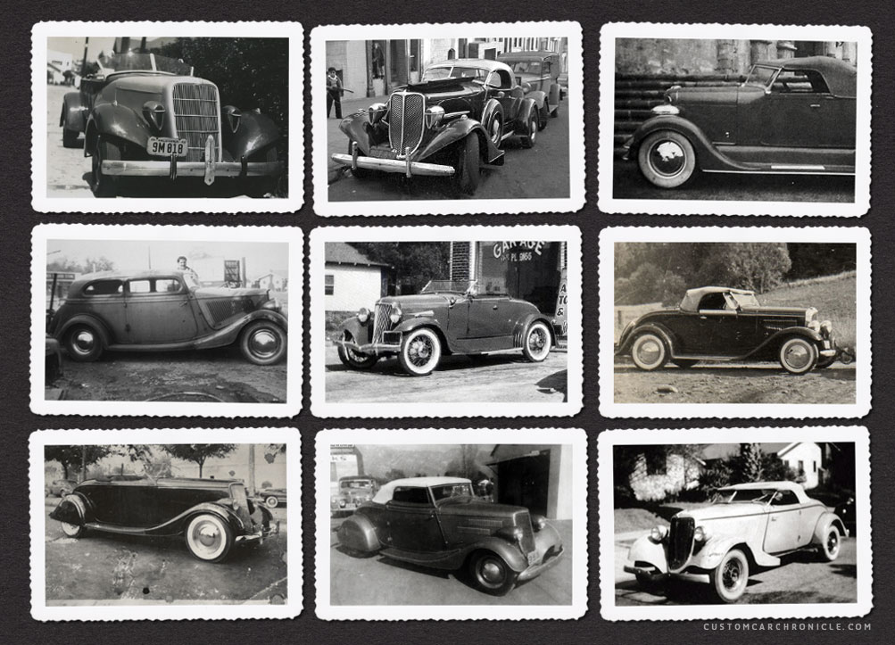 CCC-early-30s-restyled-cars-collage