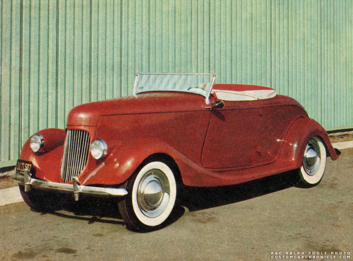 CCC-erwin-drake-33-roadster-01